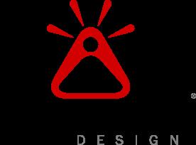 plaudit design web company