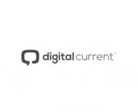 digital current seo firm