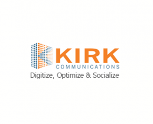 kirk communication seo company