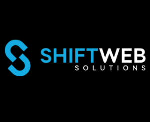 shiftweb great web design company