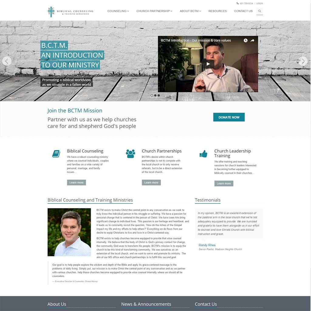 bctm-web-design-v4