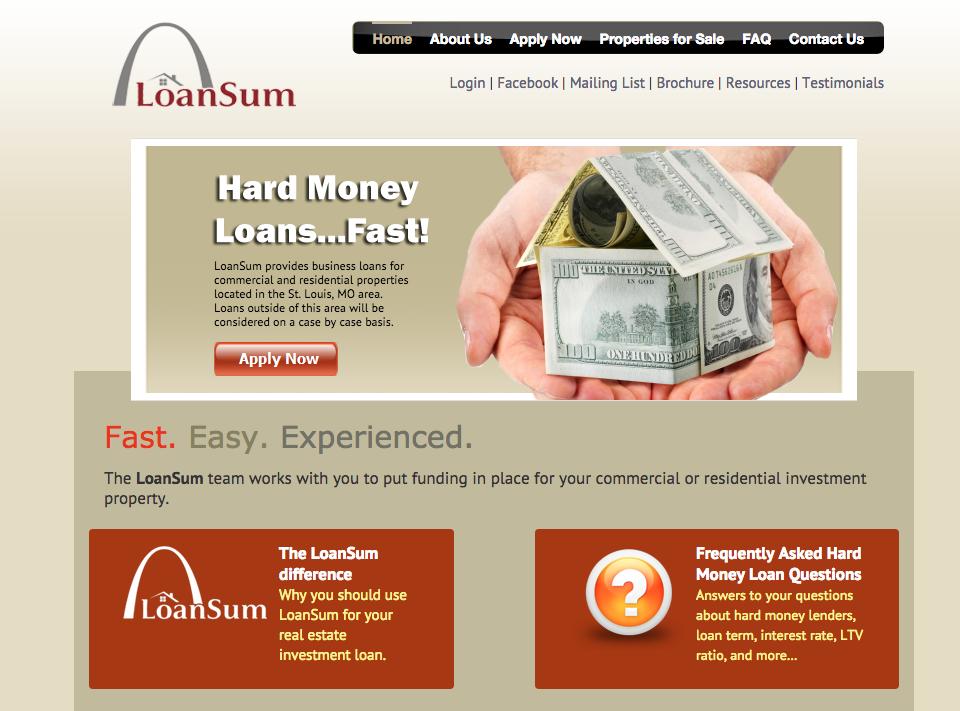 loanSumStl