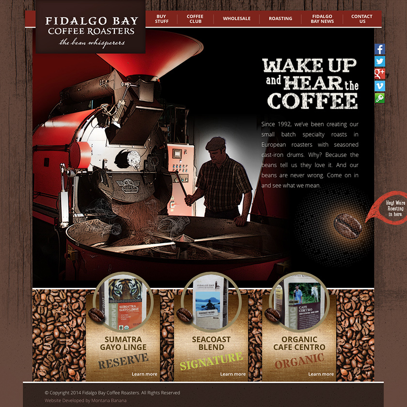 fidalgo-bay-coffee-screenshot-1