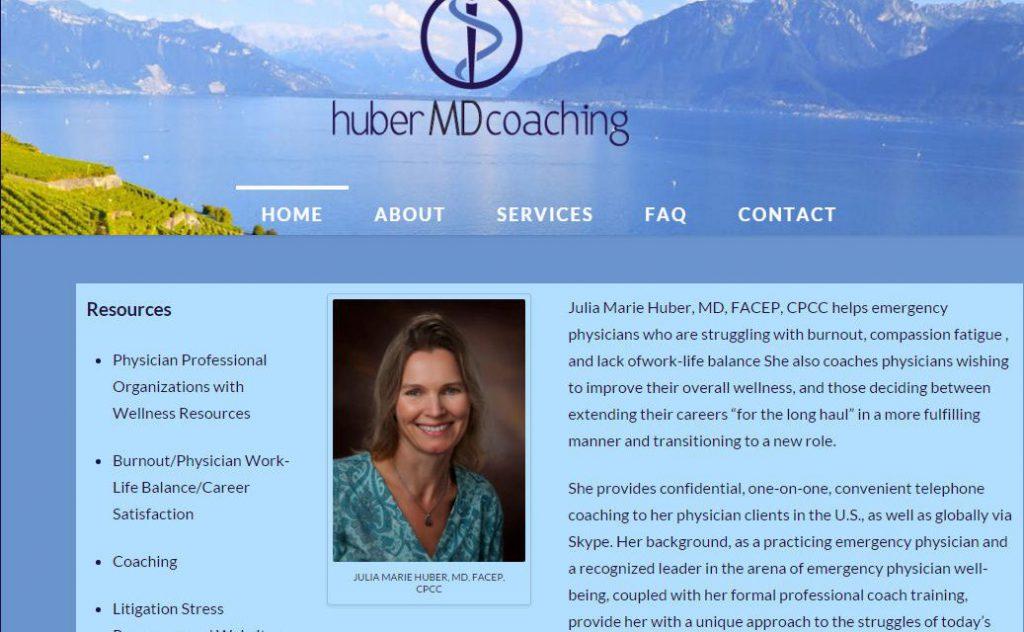 HuberMDCoaching-1037x640