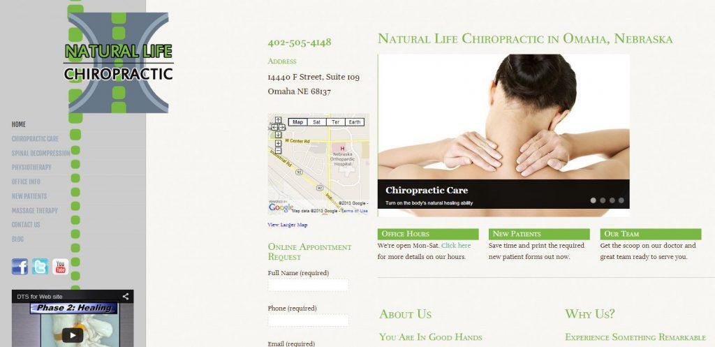 Natural-Life-Chiropractic