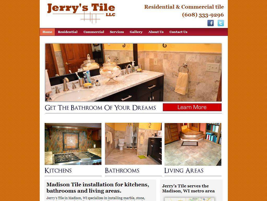 Jerrys-Tile