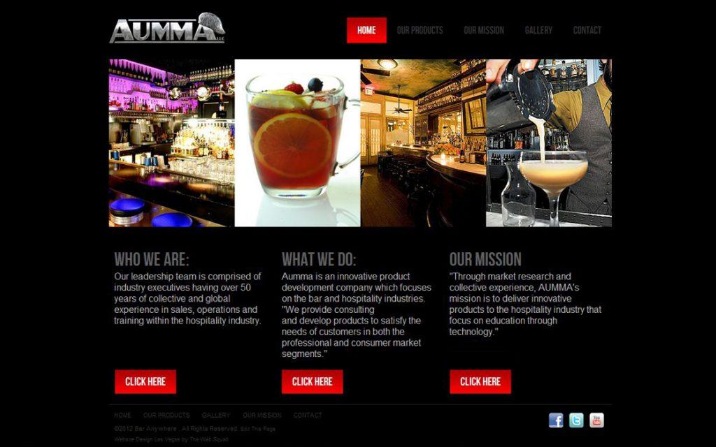 aumma-bar-anywhere_0