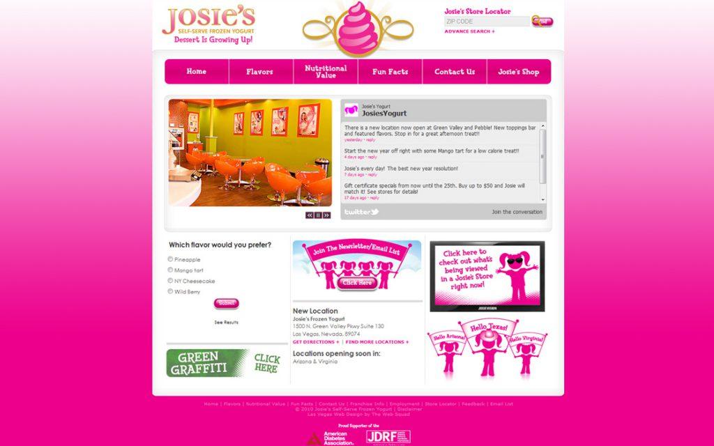 josies-yogurt_0_0
