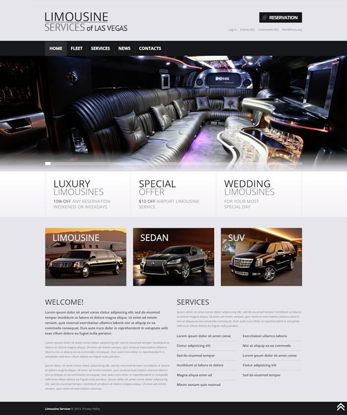 limousine-services-of-las-vegas1