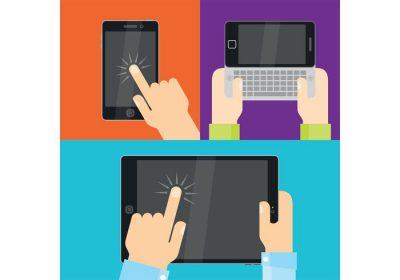 mobile responsive web design companies