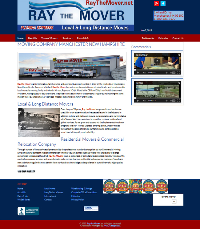ray_the_mover