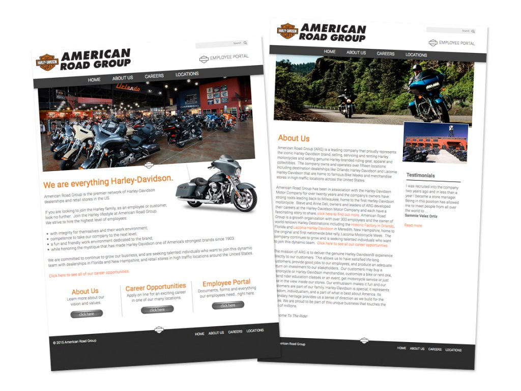 FUSE-portfolio-American-Road-Group