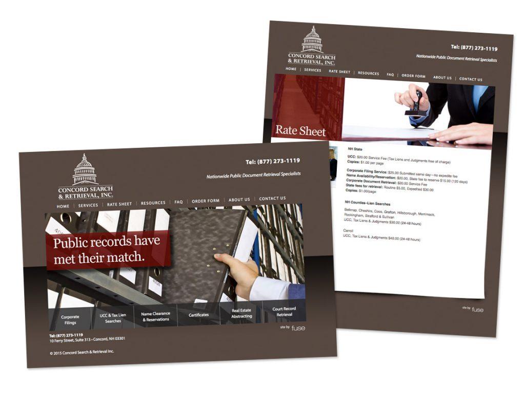 FUSE-portfolio-Concord-Search-Retrieval