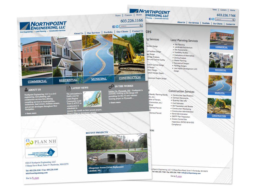 FUSE-portfolio-Northpoint-Engineering