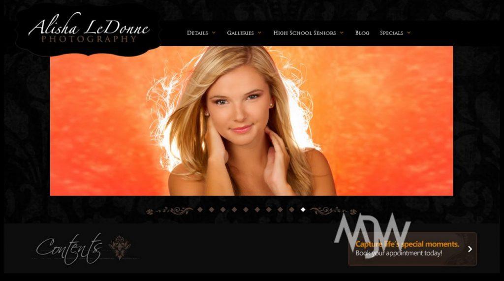 nj-wordpress-website-photographer
