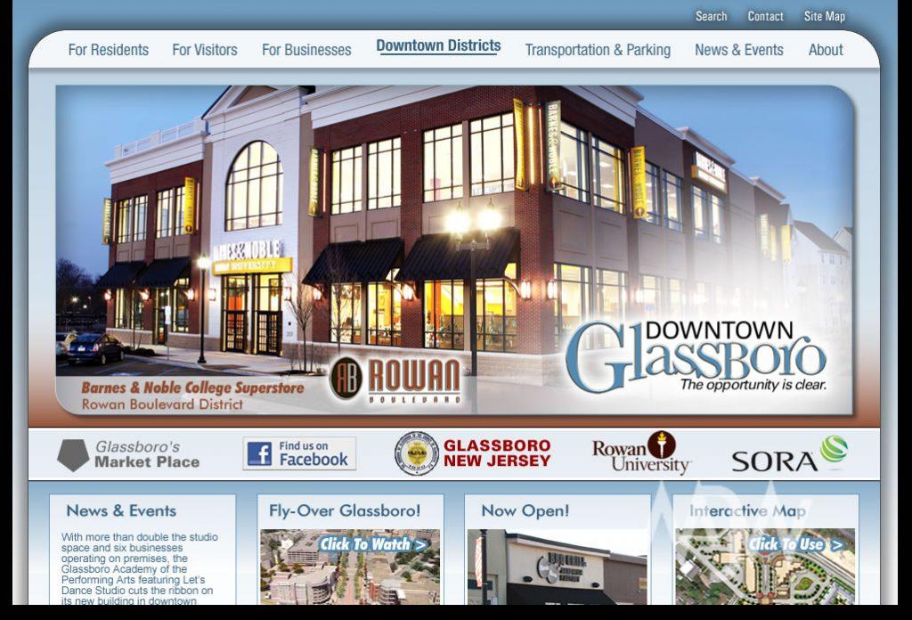 nj-wordpress-website-municipal-economic-development