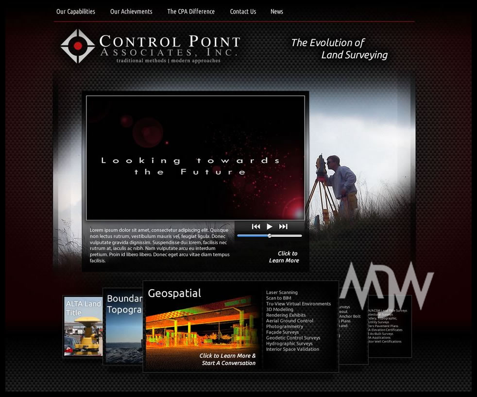 nj-wordpress-website-professional-services