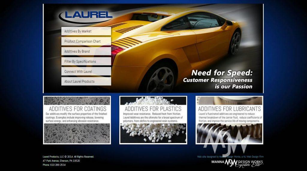 nj-wordpress-website-chemical-industry