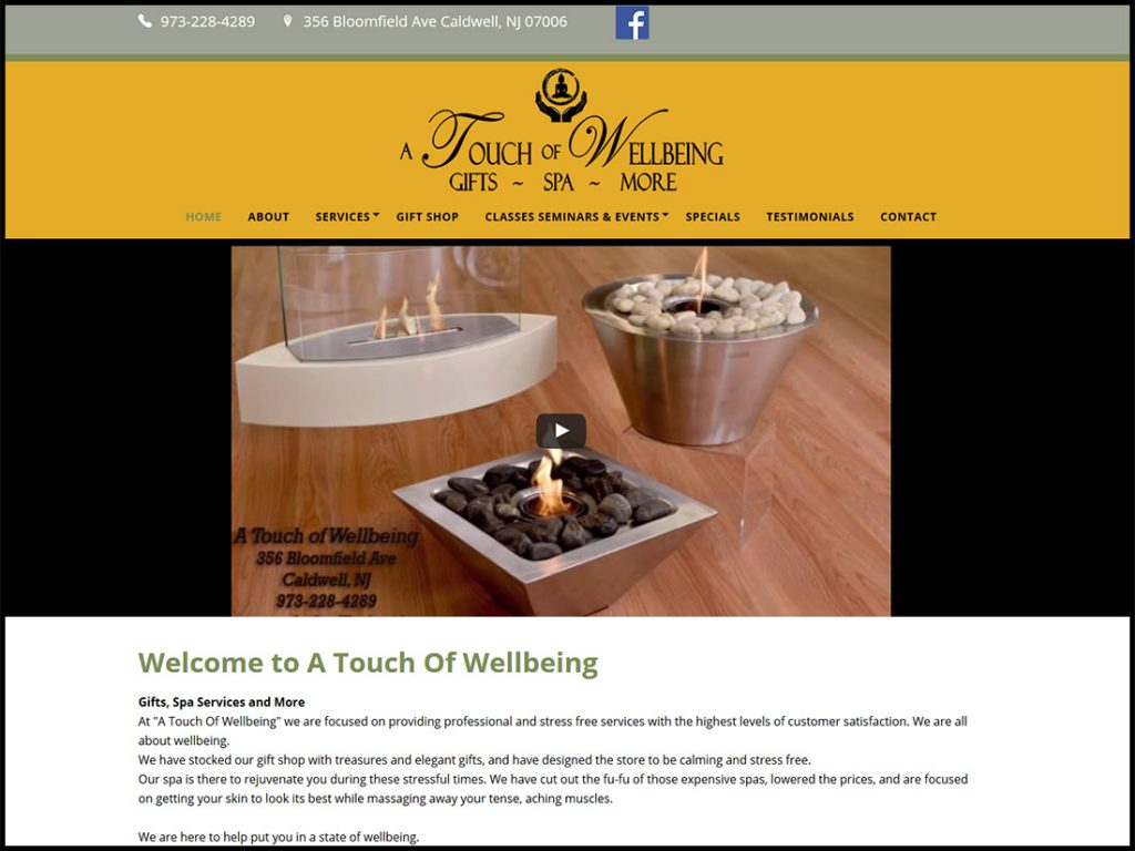 a-touch-of-wellbeing-sap-nj-website-design