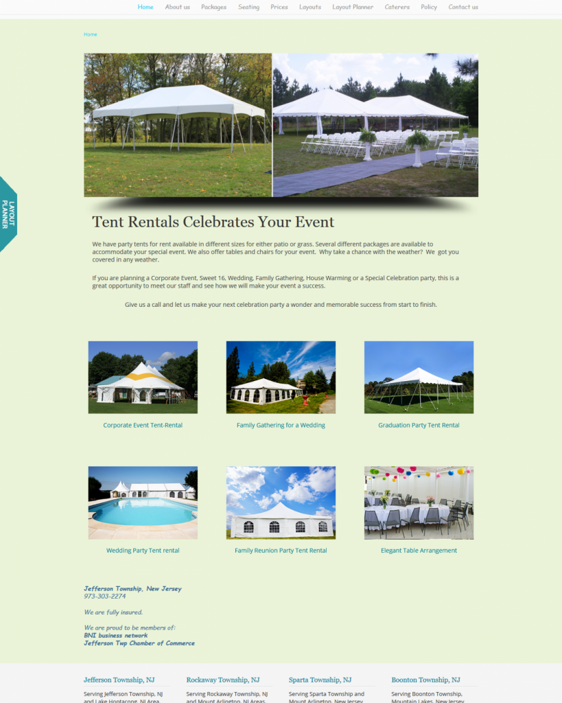 party-on-tent-rental-by-web-epoch_0