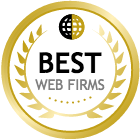 BestWebFirms.com