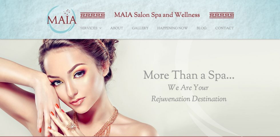 maia-salon-980x480