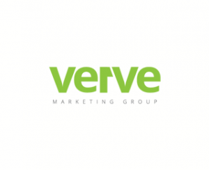 verve marketing group