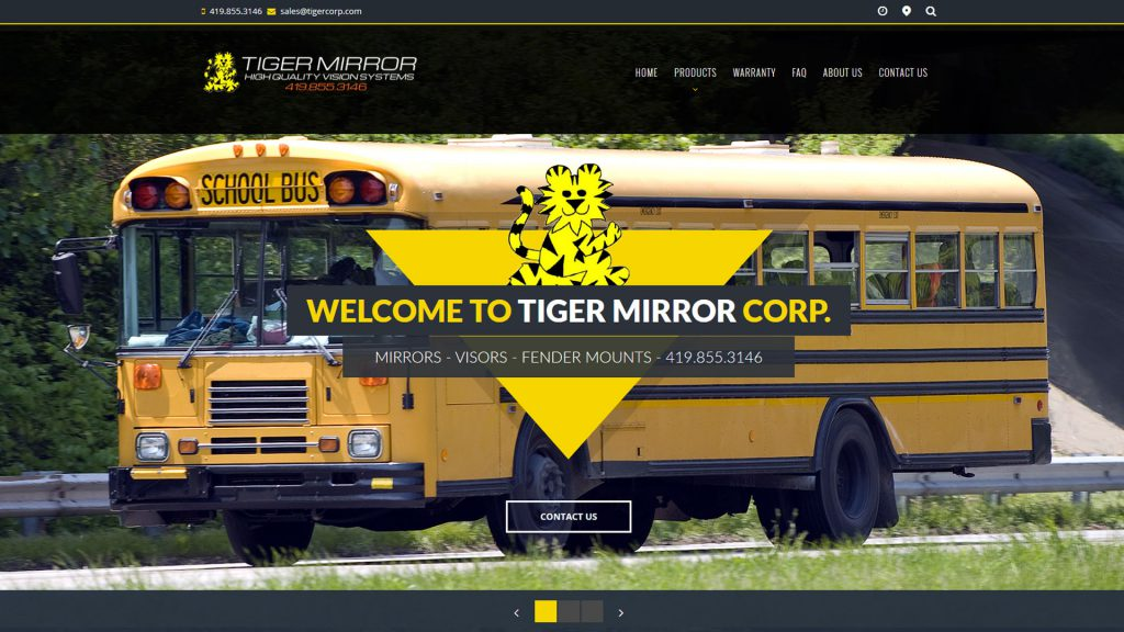 tiger-mirror-corp-clay-center-ohio