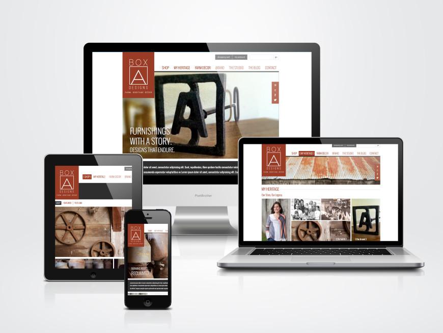 BoxA-web-portfolio-e1423446497442