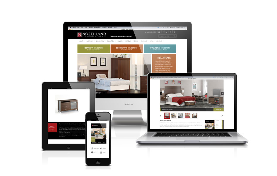 northland-web-design-new