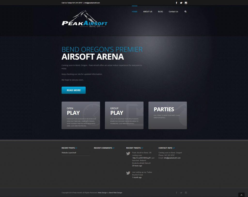 peak-airsoft-screenshot