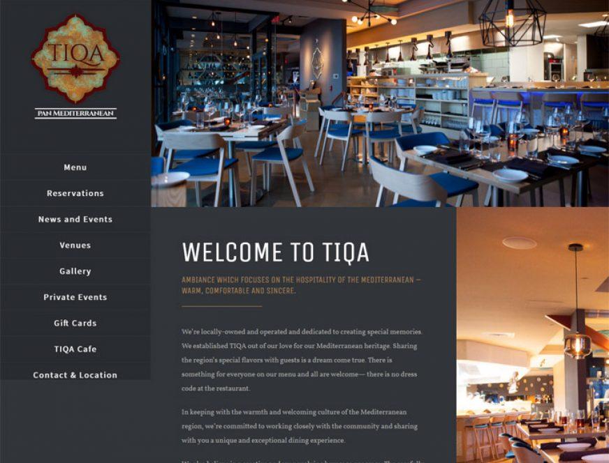 Tiqa-Pan-Mediterranean-Restaurant-in-Portland-Maine-872x664