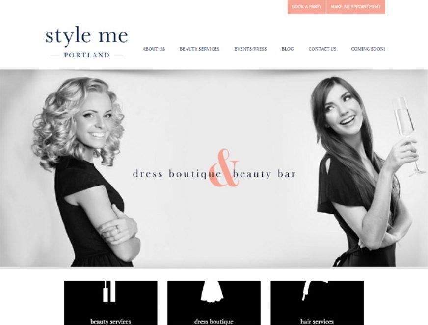 Fashion-Boutique-Beauty-Bar-Blow-Dry-Bar-Style-Me-872x664