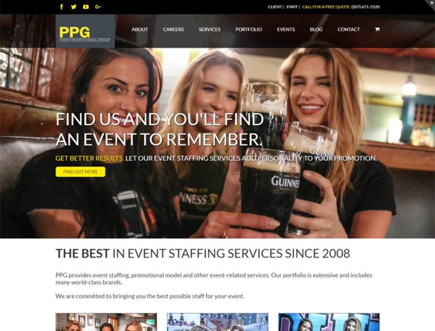 Event-Staffing-Promo-Models-Alcohol-Promotions-Maine-NH-872x664