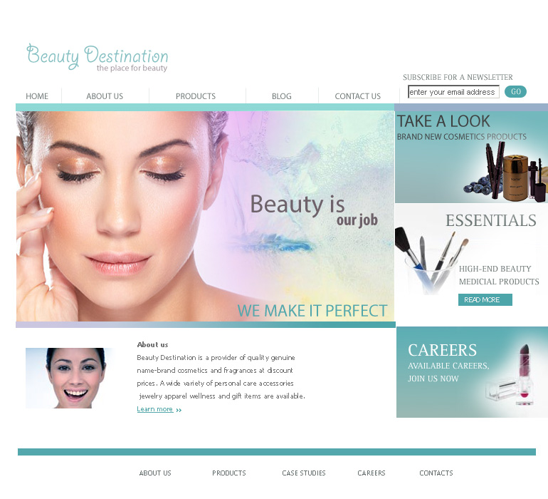 beauty-companysitebg