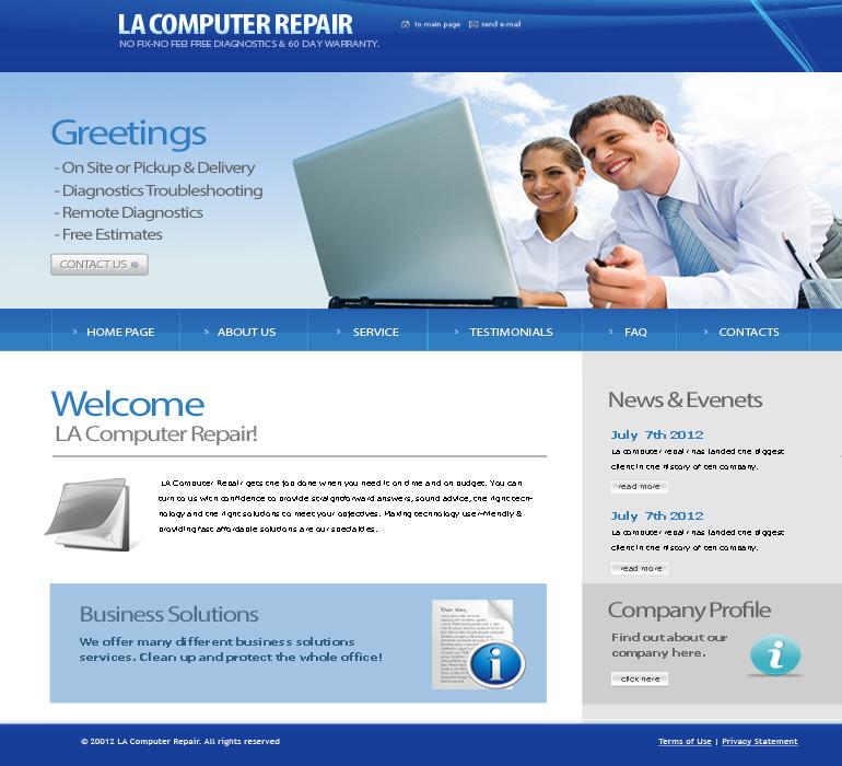 computer-repairsitebg