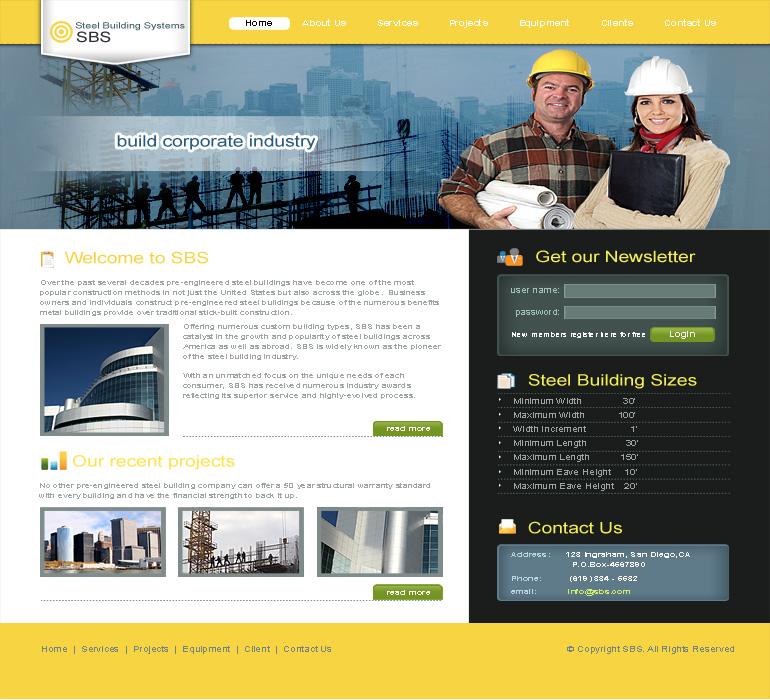 steelbuilding-companysitebg