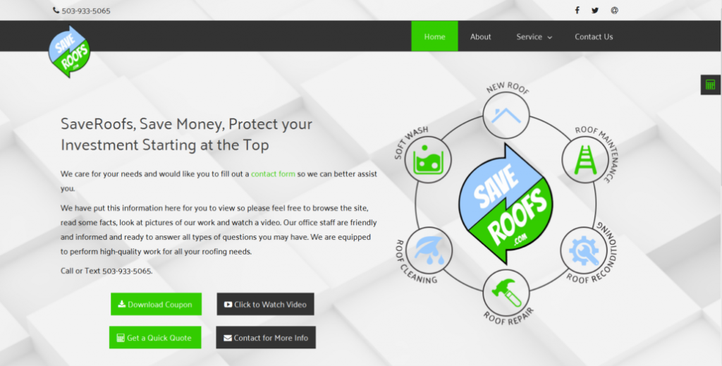 saveroofs-website-after-1030x522
