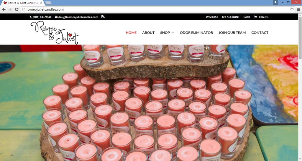 romeo-juliet-candles