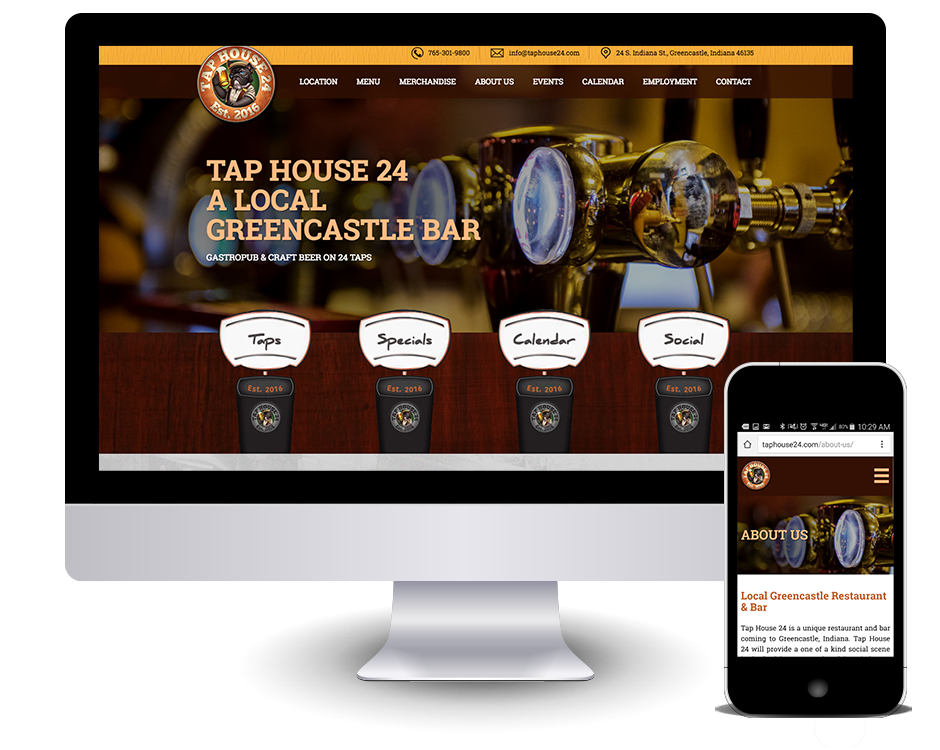 taphouse_monitor