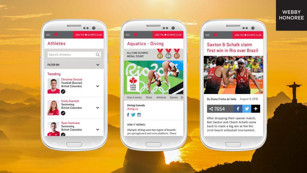 COC120_olympic.ca_20160814_Smartphones-1