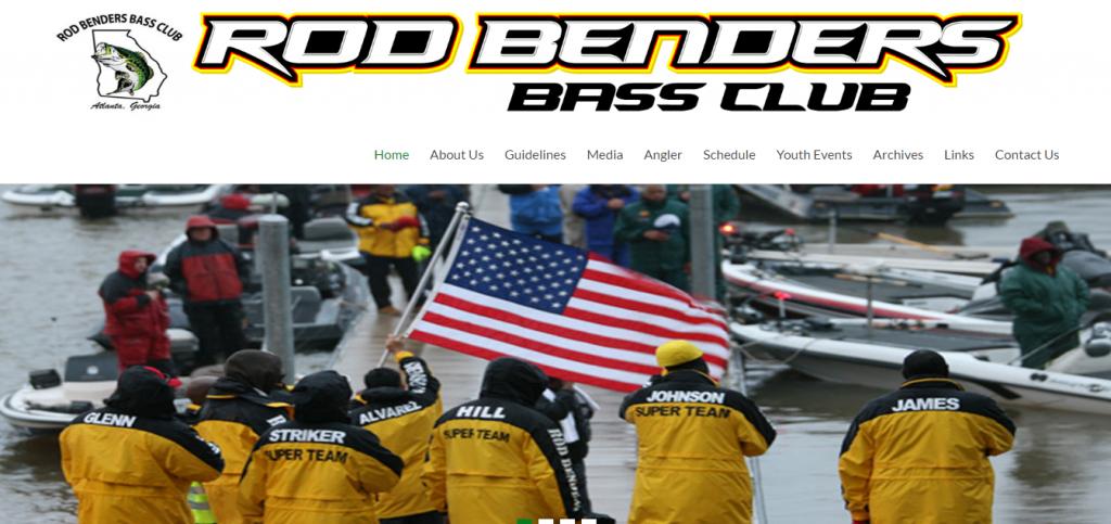 Rod-Benders-Bass-Club