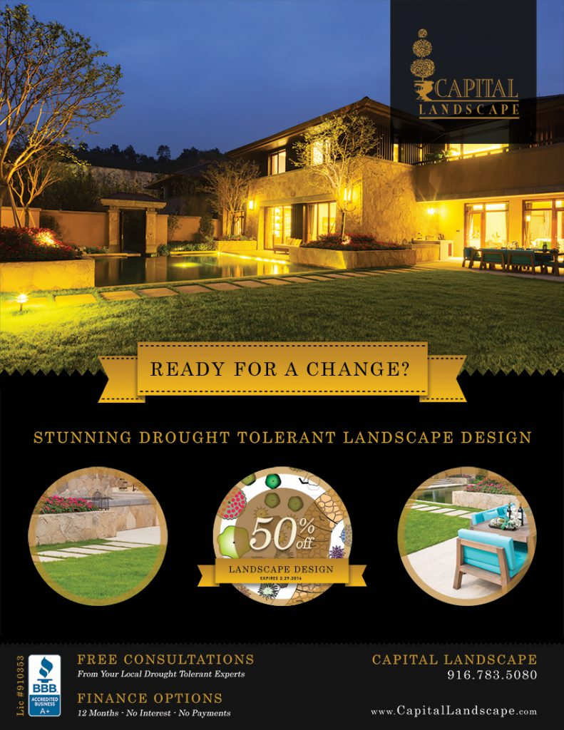 Landscape_Design_Magazine_Ad_Graphic_Design