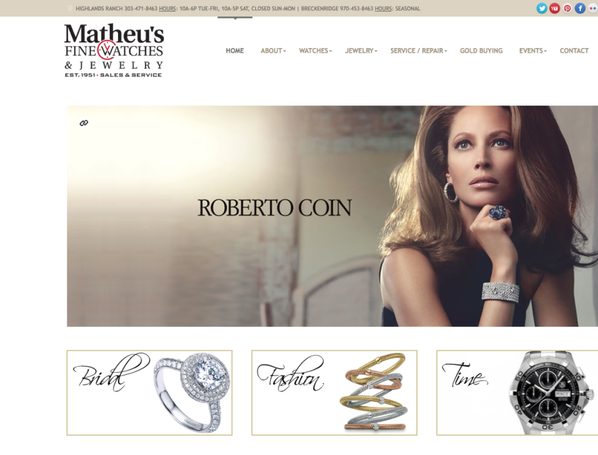 portfolio_webdesign_matheusfinewatchesjewelry-872x664