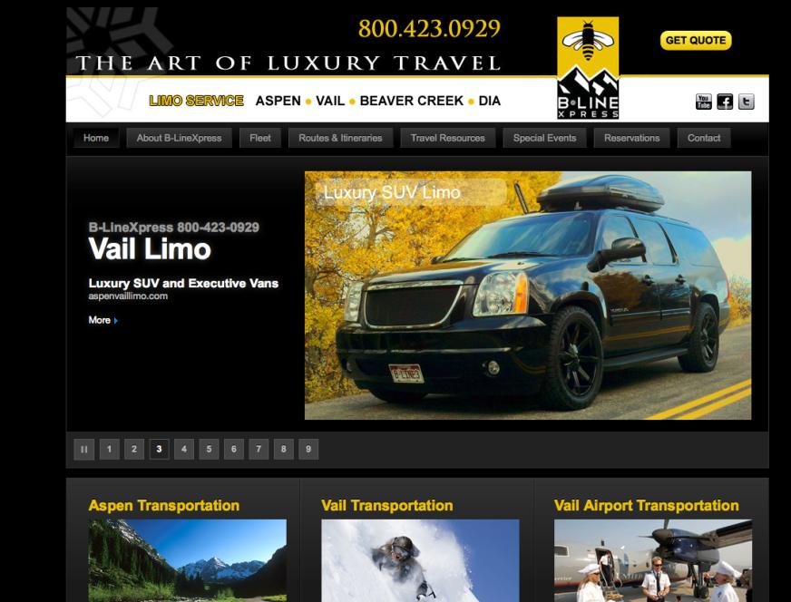 portfolio_webdesign_bline-872x664