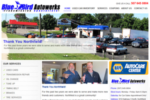 bluebirdautowerks1