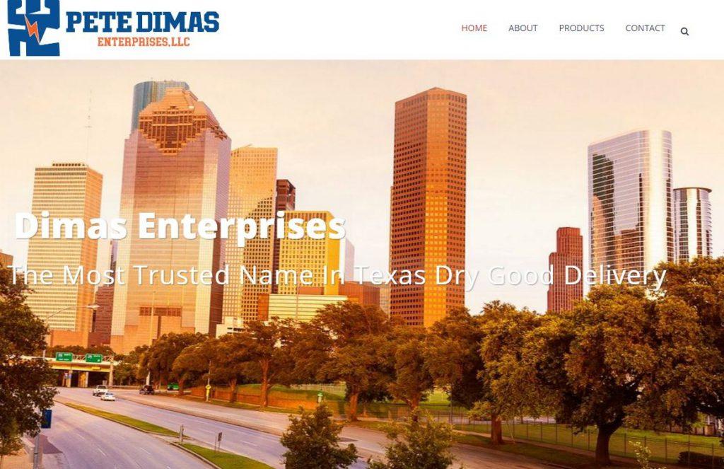 Dimas1-e1477514166265
