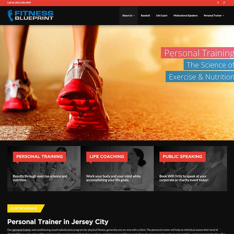 web-design-fitness-blueprint-8x8