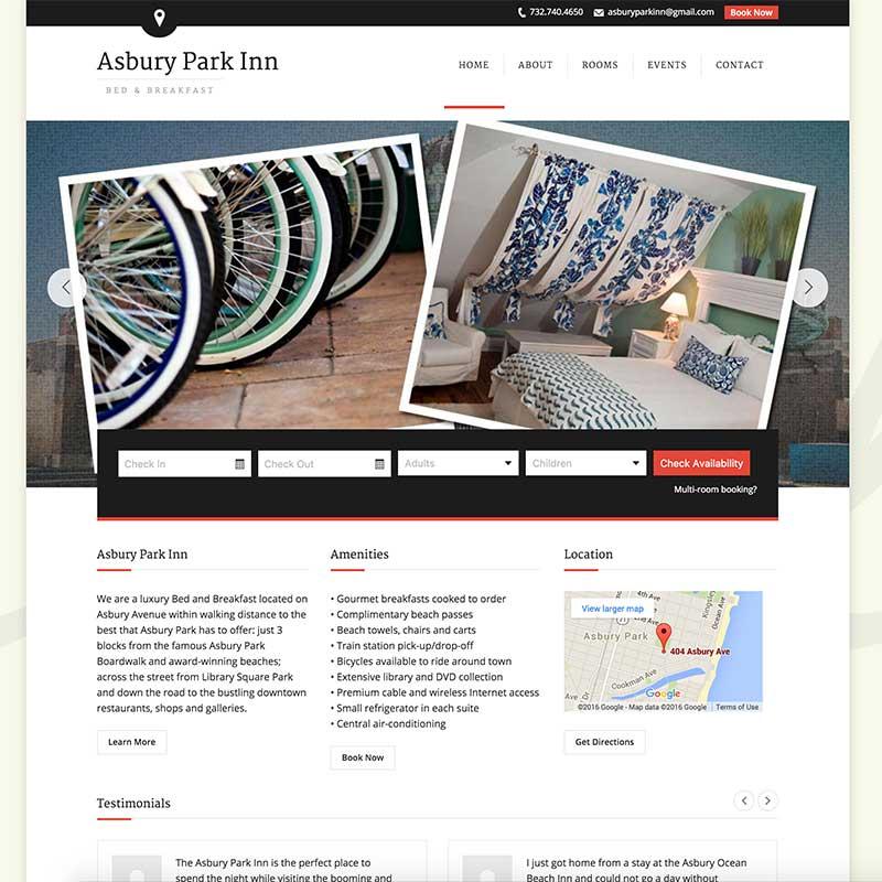 web-design-Asbury-Park-Inn-8x8