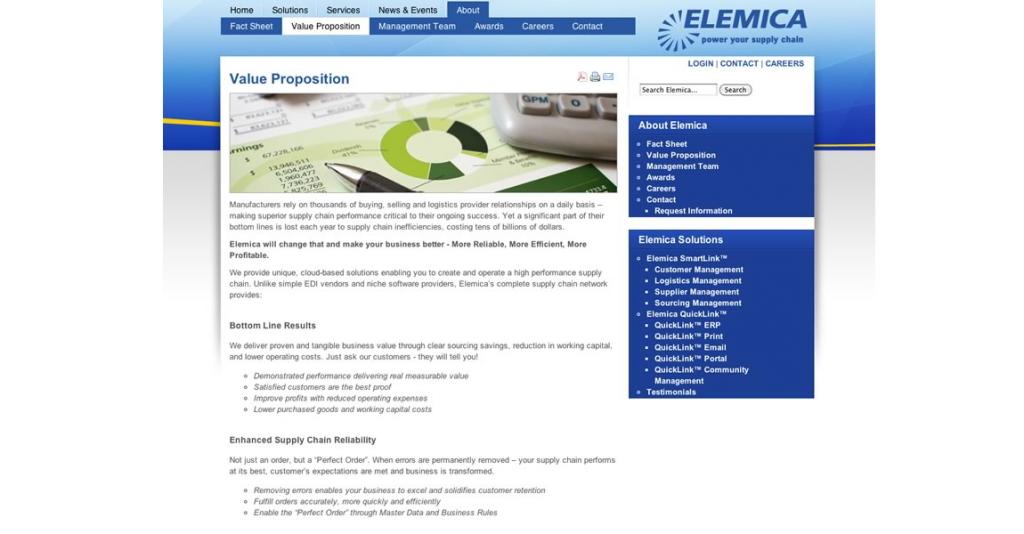 elemica-fpshow2